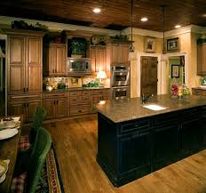 Most Popular Kitchen Cabinet Colors The 5 Most Popular Granite Colors For Your Kitchen Countertops