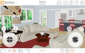 3d Home Design Software Ipad by Room Planner App Android Room Planner Home Design Android Apps On