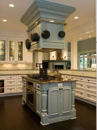 kitchen room 2017 kitchen island vent hood c3a2 kitchen kitchen