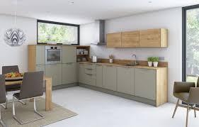 wko matt lacquer kitchen doors cheap prices on matt lacquer kitchens