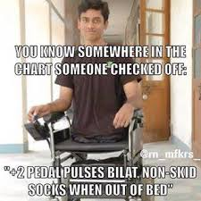Nursing Home Meme - nurses daily home facebook