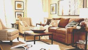 Living Room Furniture Ethan Allen Awesome Ethan Allen Furniture Store Ideas Liltigertoo