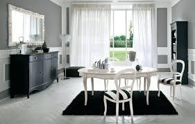 round mirror dining room table u2013 vinofestdc com