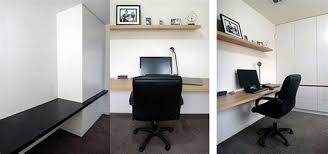 design essentials home office collection of design essentials home office home office desks