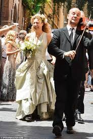 wedding of river song doctor who amino