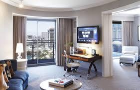 Cosmopolitan Terrace One Bedroom Two Bedroom Suites Las Vegas Hotels Mgm Signature Grand Rooms