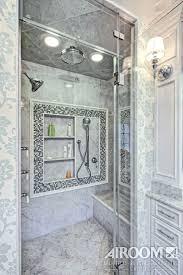 showers grohe steam shower grohe steam shower price shower showers grohe steam shower grohe steam shower price shower unique steam shower bath combo trendy