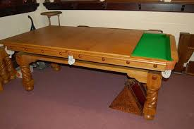 Pool Table Dining Table Top Dining Table Stunning Collection Of Pool Table Tops Dining Tables