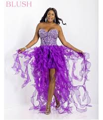 16 best clothes images on pinterest ball gowns prom beautiful