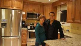 Kitchen Cabinets Barrie Kitchen Cabinets Toronto Granite U0026 Quartz Countertops I Rockwood