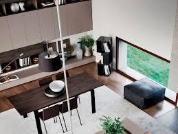 divani e divani belluno arredamenti sanson progettazione su misura e interior design