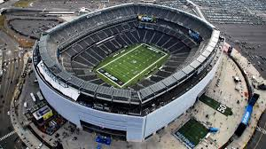 Metlife Stadium Map Metlife Stadium Images Reverse Search
