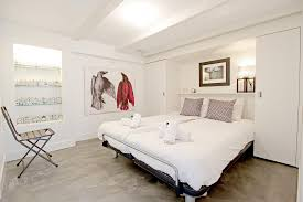 amsterdam chambre d hote renovated studio in canal house chambre d hôtes amsterdam