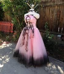 Zombie Princess Halloween Costume Zombie Ariel Google Zombie Princess Ariel