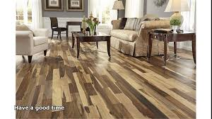pecan hardwood flooring