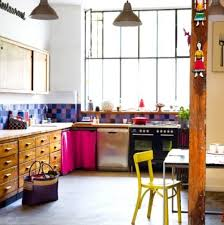 Loft Kitchen Ideas 93 Best Loft Kitchen Interiors Images On Pinterest Architecture