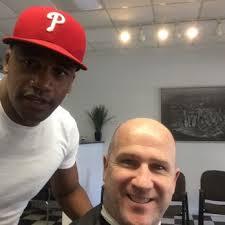 barbershop in orlando fl that does horseshoe flattop tillmans barbershop 10 photos 60 reviews barbers 2051 n