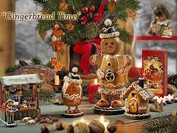 german christmas ornaments interesting german christmas decorations germany ornaments