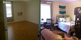 fabulous efficiency apartment ideas with efficiency apartment