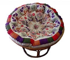 Replacement Cushions For Rocking Chair Tips Papasan Chair Covers Papasan Chair Cushions Papasan