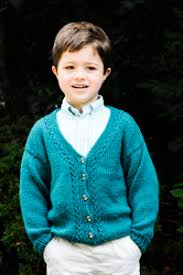 cascade yarns knitted sweater patterns for kids