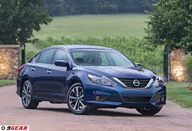 nissan altima 2016 new shape car reviews new car pictures for 2017 2018 sedan