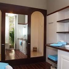 marseille chambre d hote chez alix arnaud la maison à marseille chambre d hôte