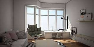 Vray Physical Camera Settings Interior Sketchfab Archvis Workflow Based On Vray Baked Textures