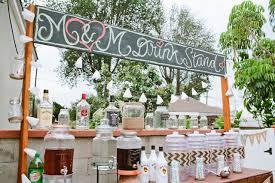 backyard wedding ideas intimate diy backyard wedding artfully wed wedding