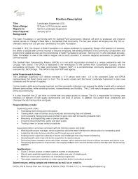 100 Successful Resume Templates Homely by Resume Summary Statement Examples Entry Level Homely Ideas