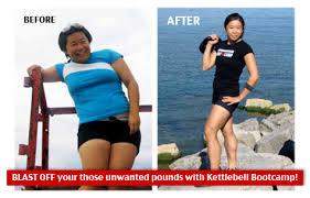 kettlebell swing for weight loss cb sgt shanahan 30 day kettlebell bootc transformation