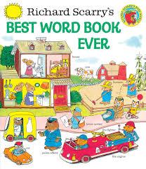 best thanksgiving books for preschoolers favorite read aloud books for preschoolers
