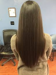 back of hairstyle cut with layers and ushape cut in back u shaped no layer haircut yelp glamorous hair school activity