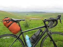 road bike waterproof jacket welsh black top and a skinny ride pikes on bikes