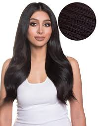 18 inch hair extensions piccolina 120g 18 clip in hair extensions bellami bellami hair