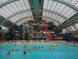 gumbo s pic of the day august 26 2014 west edmonton mall