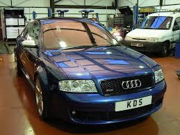audi c5 rs6 saloon cars pinterest audi cars and audi rs6