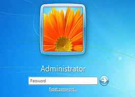 resetting windows password without disk how to reset windows 7 password with or without reset disk