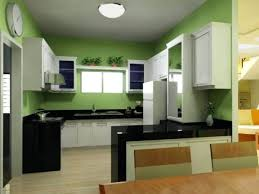 paint ideas for living room and kitchen living room and kitchen paint colors shkrabotina