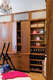 an elegant dressing room in back boston magazine