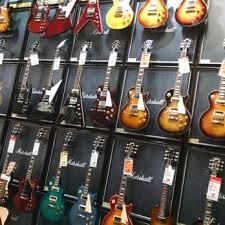 Studio Desk Guitar Center Guitar Center 44 Photos U0026 297 Reviews Guitar Stores 3677