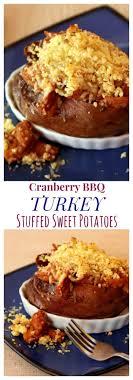 best 25 bbq turkey ideas on calories in turkey burger