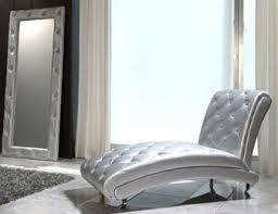 105 best silver bedroom sets images on bling bling