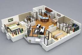 home design 3d 1 1 0 apk download minimalist 3d home design for android apk download