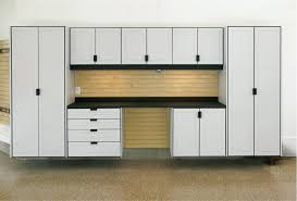 Unfinished Base Cabinets Home Depot - wall ideas discontinued kitchen cabinets home depot wall cabinet
