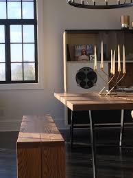 custom reclaimed wood speaker design u2013 croft house