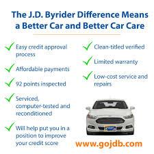 westside lexus phone number j d byrider car dealers 7739 blanding blvd westside