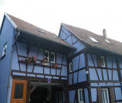 location chambre strasbourg gite location de vacances a strasbourg entouré à eckbolsheim