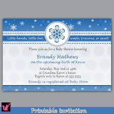 scenic birthday party invitation card template birthday