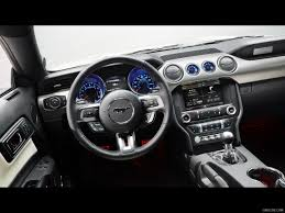 Release Date For 2015 Mustang 2017 Ford Gt Price Engine Specs Interior Release Date Ford Gt